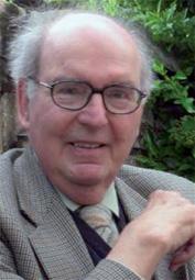 Joubert John